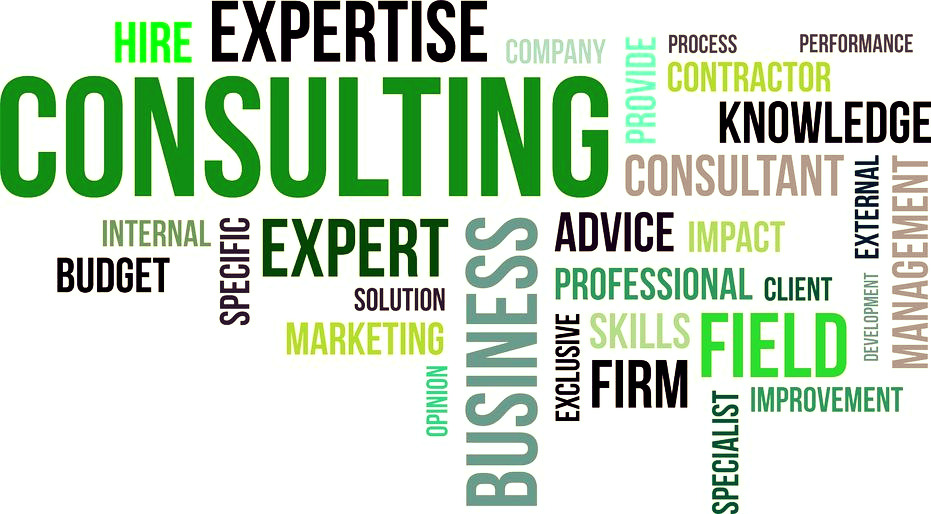 Sales-Consulting