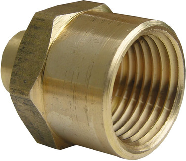 LASCO 17-9281 1_2-Inch Female Pipe Threa