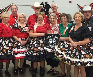 51st Annual Bakersfield Fiesta