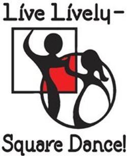 Live Lively slogo-red.jpg