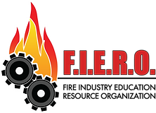 FIERO-logo-2020-Jan-light-background.png
