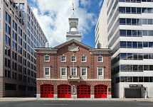 Fire house example.jpg