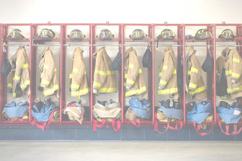 Firehouse%20Gear_edited.jpg