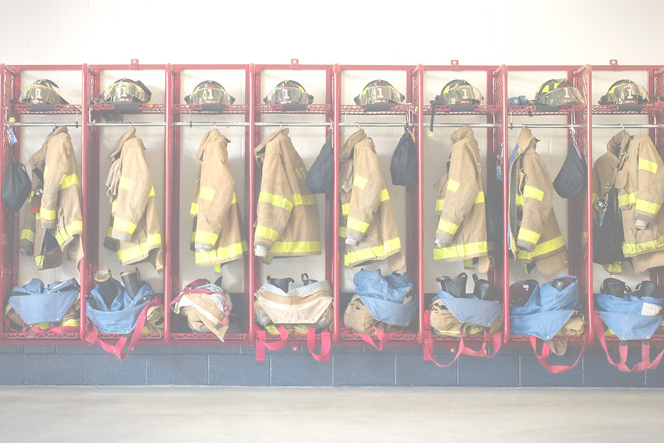 Firehouse%20Gear_edited.jpg