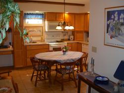 Elm View Kitchen