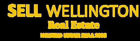 Sell WellingtonTrans.png