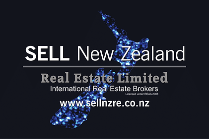 SELL NZ Logo_1-1.png