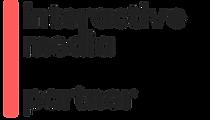 IMP_logo_blanc_transparent_modifié.png