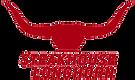 logo-longhorn-lausanne.png