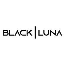 BLACK LUNA.png