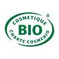 COSME BIO.png