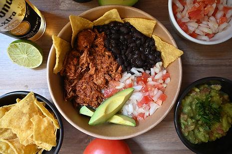 Mexicana - Bowl.jpeg