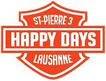 logo-happydays-lausanne-2.png