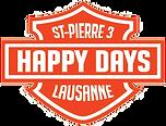 logo-happydays-lausanne-2.png