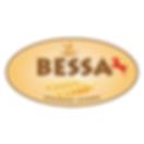 BESSA.png