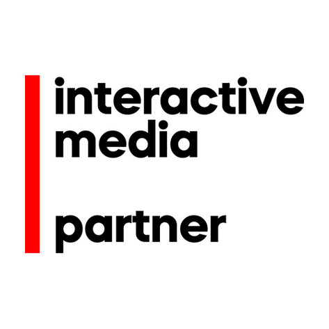 Interactive Media Partner