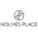 HOLMES PLACE.png