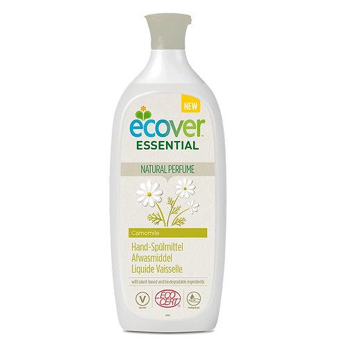 Liquide vaisselle camomille écologique