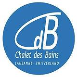 Chalet Des Bains Vidy Lausanne