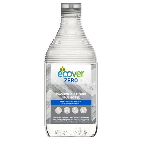 Liquide vaisselle écologique sans parfum & sans colorant