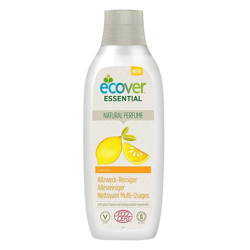 Nettoyant multi-surfaces citron écologique