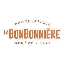 BONBONNIERE.png
