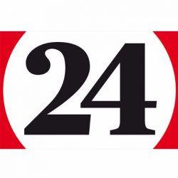 24 HEURES.jpg