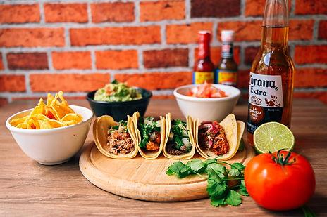 Mexicana - Tacos mexicaines.jpg
