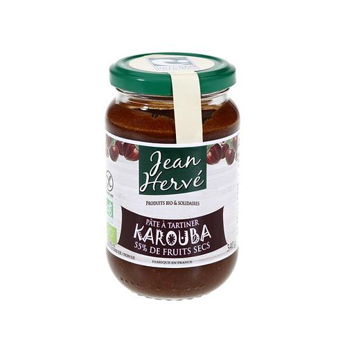 KAROUBA Fruits Secs