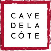 CAVE DE LA COTE.png