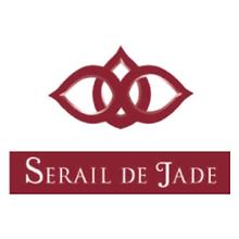 SERAIL DE JADE.png