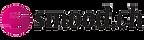 Smood_logo-removebg-preview.png