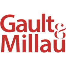gault.png