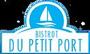 Petit_Port_logo.png