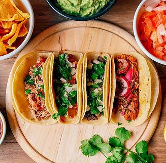 Tacos%2520Mexicana_edited_edited.jpg