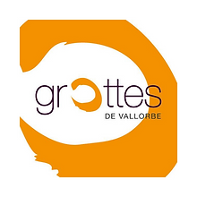 GROTTES.png