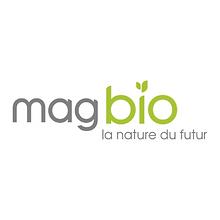 MAGBIO.png