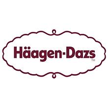 HAAGEN DAZS.png