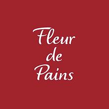FLEUR DE PAINS.png