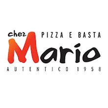 CHEZ MARIO.png