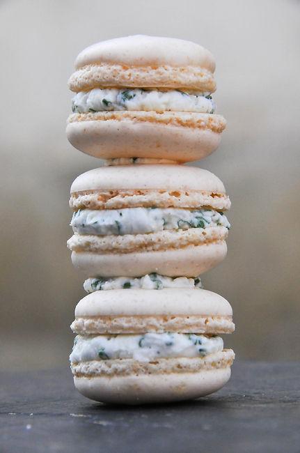t---macarons-au-fromage-de_1016.jpeg