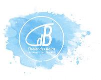 Logo_ChaletDesBains fond blanc.jpg
