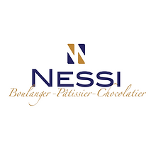 NESSI.png