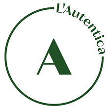 L'AUTENTICA.png