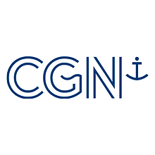 CGN.png