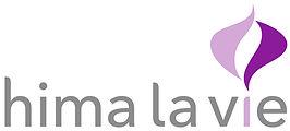 Hima-la-Vie_Logo_new.jpg