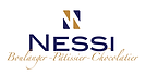 Logo_Nessi.png