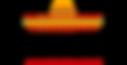 logo_mexicana_transparent.png
