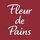 Fleur de Pains logo
