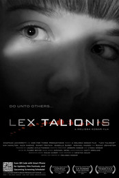 LexTalionis.jpg